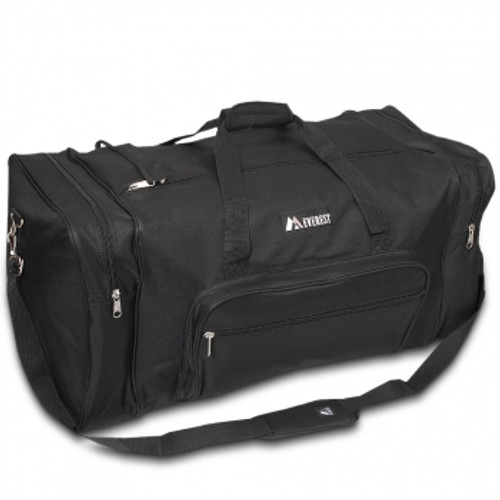 Classic Gear Bag - Large