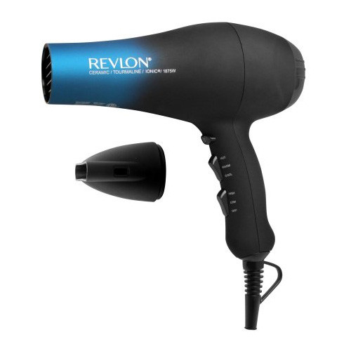 Revlon RVDR5131 Perfect Heat Dryer