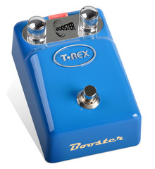 T-Rex Tonebug Booster