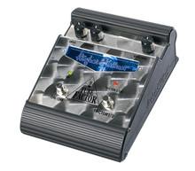 Hughes & Kettner Tubefactor Tube Boost / Overdrive pedal
