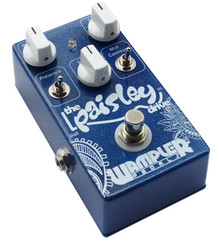 Wampler Pedals The Paisley Drive Overdrive