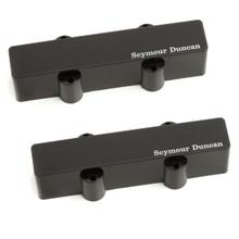 Seymour Duncan AJB-5 Active 5 String Jazz Bass pickup set