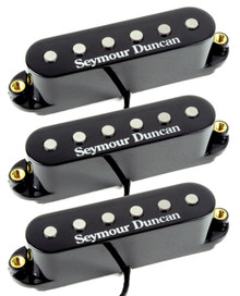 a20791e13dd17cc42e73f6_l__74521.1404797421.220.290?c=2 seymour duncan stk s7 vintage hot stack plus single coil pickup 5-Way Strat Switch Wiring Diagram at panicattacktreatment.co