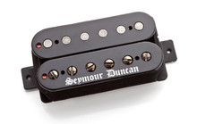 Seymour Duncan Black Winter Bridge Humbucker