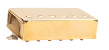 Suhr Aldrich Hot Humbucker Bridge 50mm Pickup - gold