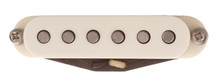 Suhr V60 Single Coil Bridge pickup - parchment