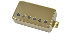 EMG 57 Alnico V Active Bridge Humbucker - gold