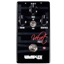 Wampler Pedals Velvet Fuzz v2
