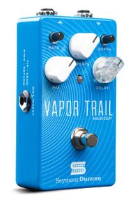 Seymour Duncan Vapor Trail Analog Delay pedal