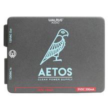 Walrus Audio Aetos Clean Power Supply