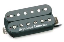 Seymour Duncan TB-11 Custom Trembucker - black