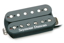 Seymour Duncan TB-PG1 Pearly Gates Bridge Trembucker - black