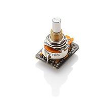 EMG EXB Bass Expander EQ Control