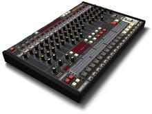 D16 Group Nepheton TR-808 Drum Machine Emulator plug-in - download