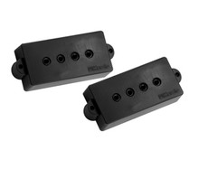 DiMarzio DP122 Model P Precision Bass pickup