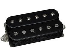 DiMarzio DP155 The Tone Zone Humbucker pickup - black