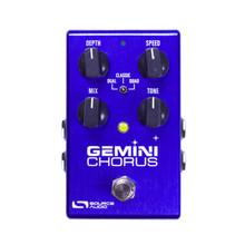 Source Audio One Series Gemini Chorus