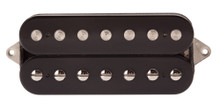 Suhr 7 Hot Seven String Neck Humbucker - black