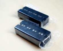 Nordstrand Jazz Bar 4 string bass pickup set - EMG 35 size