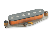 Seymour Duncan Antiquity II Mustang Myth neck pickup