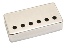 Seymour Duncan Trembucker Cover - nickel