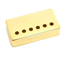 Seymour Duncan Trembucker Cover - gold