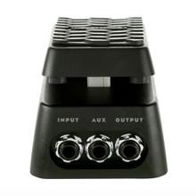 Dunlop DVP4 Volume (X) Mini pedal