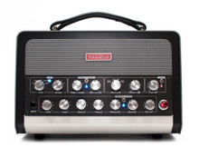 Positive Grid BIAS Head Amp Matching 600W Head