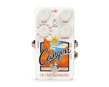 Electro-Harmonix Canyon Delay & Looper pedal