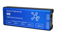 Mission Engineering 529 USB Power Supply