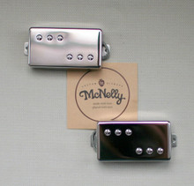 5b4c030a 4065 4d25 be67 952d8fe8c382__63504.1510784208.220.290?c=2 mcnelly pickups stagger swagger humbucker set open nickel cover  at edmiracle.co