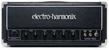 Electro-Harmonix MIG-50 50w Tube Amp Head - open box