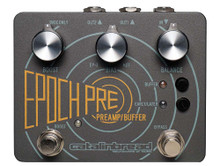 Catalinbread Epoch Pre Preamp / Buffer pedal