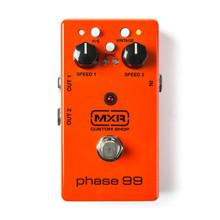 MXR Custom Shop CSP099 Phase 99 pedal