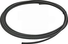 Lava Cable Mini ELC Black Cable - bulk foot