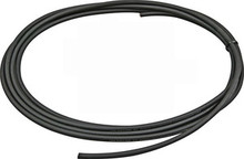 Lava Cable Mini ELC Black Cable - bulk foot