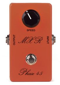MXR CSP-105 Custom Shop '75 Vintage Phase 45