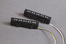 Aguilar AG 5J-60 '60's Jazz Bass Pickup Set