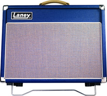 """Laney Lionheart L5T-112 5 Watt, 1x12"""" Class A Tube Combo Amp"""
