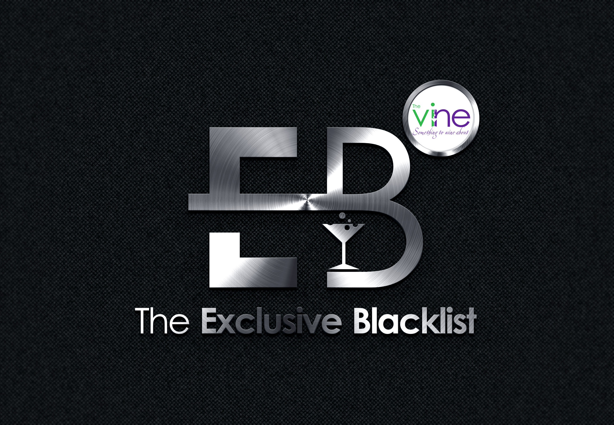 The Exclusive Blacklist Weekend February 2018