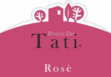 Tati Rose 2015 (Piemonte, Italy)