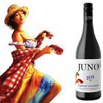 Juno Cape Maidens Cabernet Sauvignon