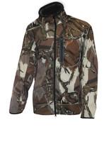 Sale  Adrenaline Jacket