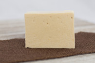 White Tea & Ginger  - Goat's Milk Soap
