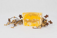 Limoncello  - Goat's Milk Soap