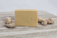Coconut Vanilla  - Goat's Milk Soap