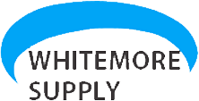 Big-O-Fan | Whitemore Supply | Discount Portacool Fans