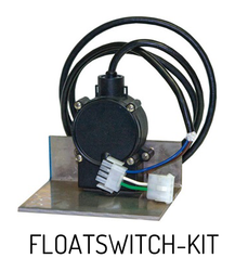 Pump Shutoff Switch - FLOATSWITCH-KIT