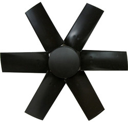 "16"" Fan Blade Assembly for Jetstream 1600 Fans"