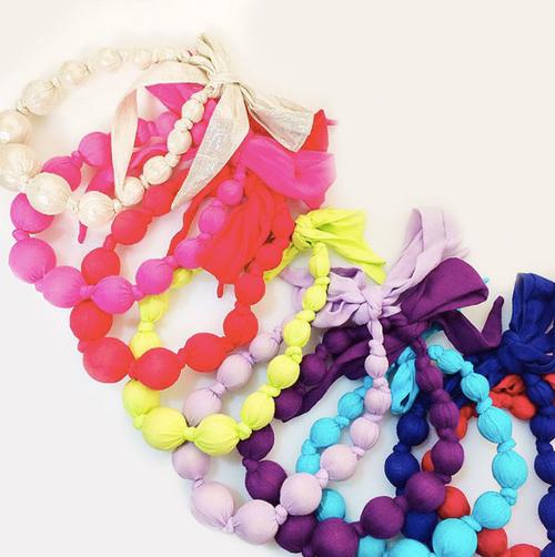 Bundle: 20 Necklaces